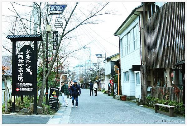 阿蘇神社-水基巡商店街.JPG