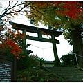 阿蘇神社-矢村社.JPG