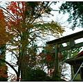 阿蘇神社-矢村社-1.JPG