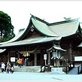 阿蘇神社-拜殿-1.JPG
