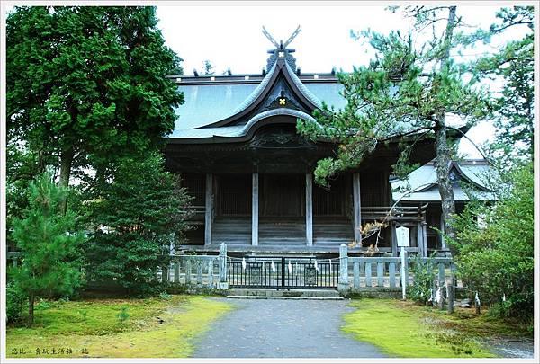 阿蘇神社-第一神殿.JPG