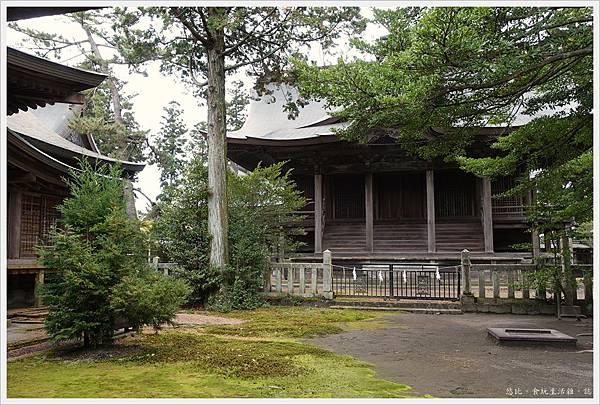 阿蘇神社-第二神殿.JPG