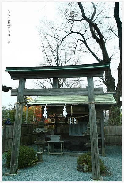 阿蘇神社-許願石-1.JPG