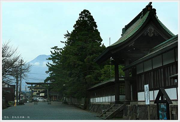 阿蘇神社-還御門-1.JPG