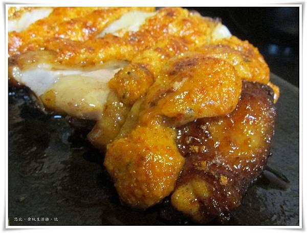 鮮極-明太子烤雞腿-1.JPG
