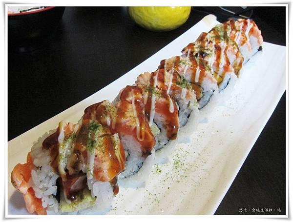 鮮極-炙鮭卷壽司-2.JPG