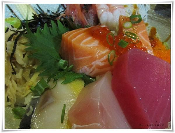 鮮極-綜合海景丼-2.JPG
