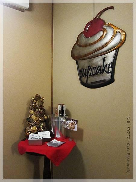 Cafe Rhinebeck-角落-1.JPG