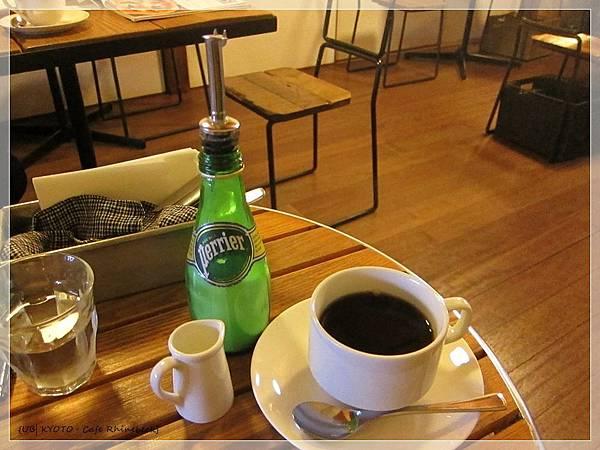 Cafe Rhinebeck-咖啡-2.JPG
