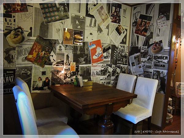 Cafe Rhinebeck-店內-3.JPG