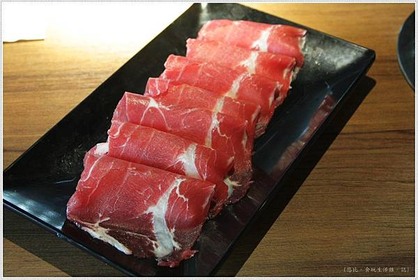 拾七-午間限定牛肉-1.JPG