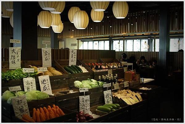 拾七-蔬菜雜貨-1.JPG
