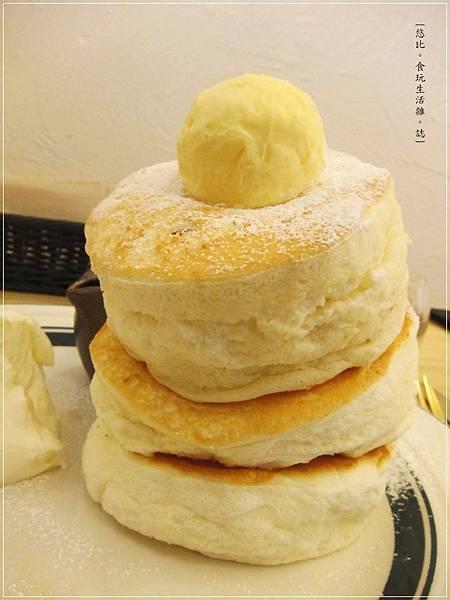 gram-限量鬆餅-10.JPG