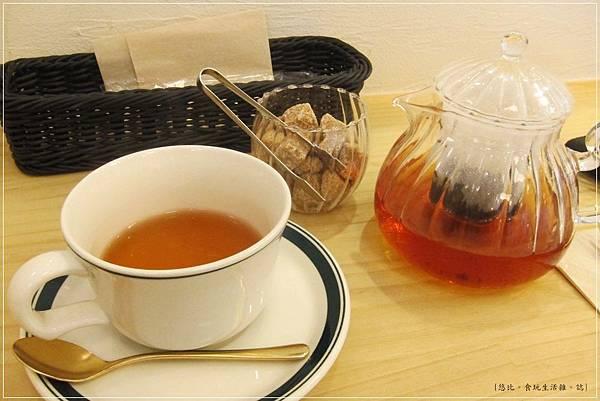 gram-焦糖茶.JPG