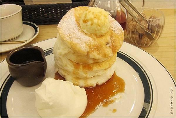 gram-限量鬆餅-11.JPG