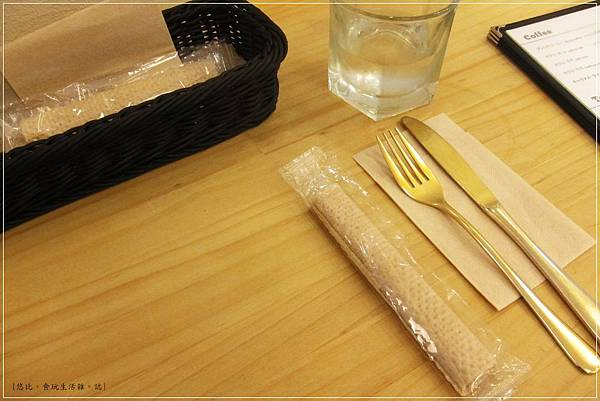 gram-餐具.JPG
