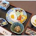 由布院-壽花之莊-兒童早餐-1.JPG