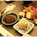由布院-壽花之莊-兒童晚餐-1.JPG