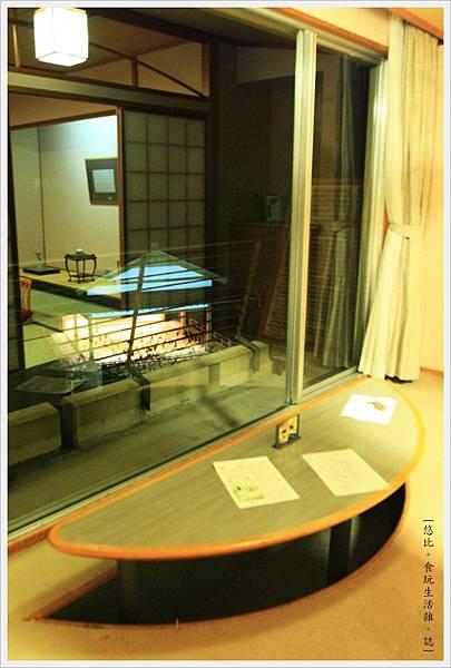由布院-壽花之莊-房間-4.JPG