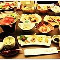 由布院-壽花之莊-晚餐-2.JPG