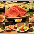 由布院-壽花之莊-晚餐-3.jpg