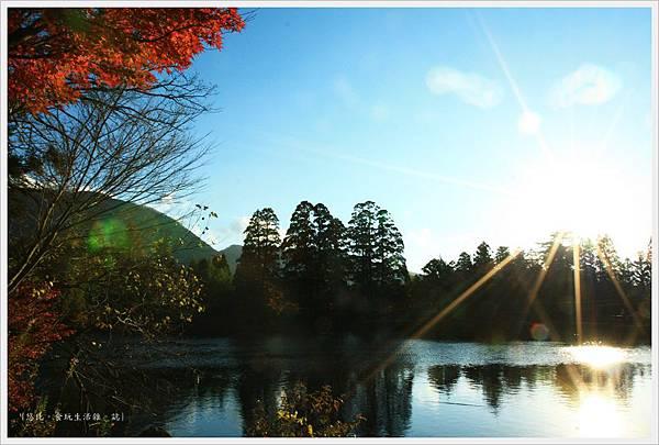 由布院-金麟湖-1.JPG