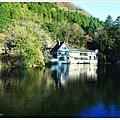 由布院-金麟湖-3.JPG