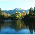 由布院-金麟湖-4.JPG