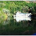由布院-金麟湖-8.JPG