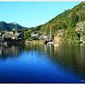 由布院-金麟湖-9.JPG