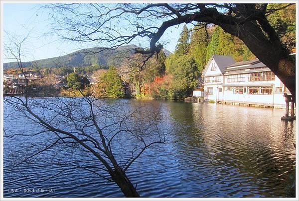 由布院-金麟湖-12.JPG