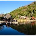 由布院-金麟湖-14.JPG