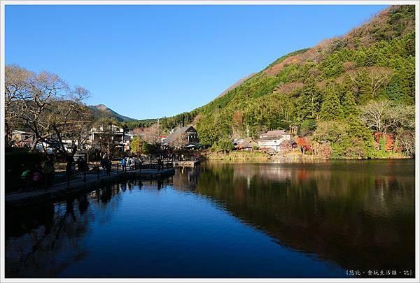 由布院-金麟湖-15.JPG