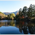 由布院-金麟湖-16.JPG