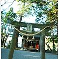 由布院-金麟湖-天祖神社-2.JPG