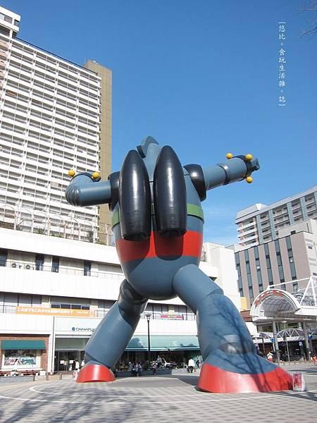 神戶-鐵人28-3.JPG