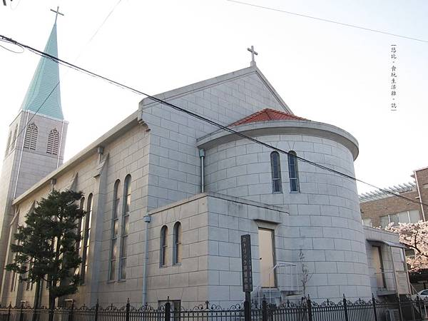 蘆屋-天主教蘆屋教會.JPG