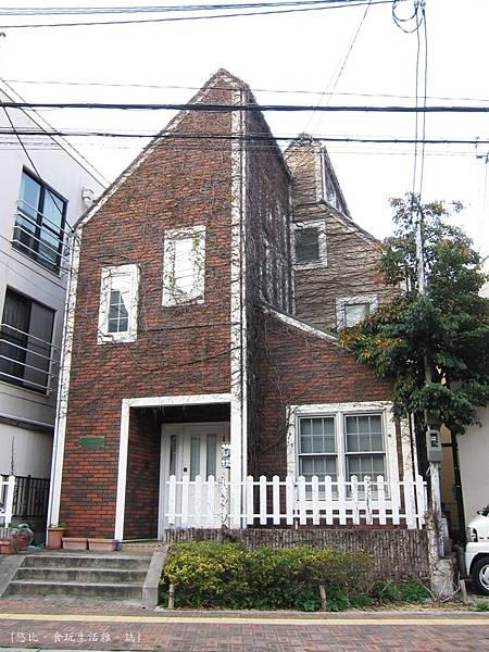 蘆屋-住宅-1.JPG