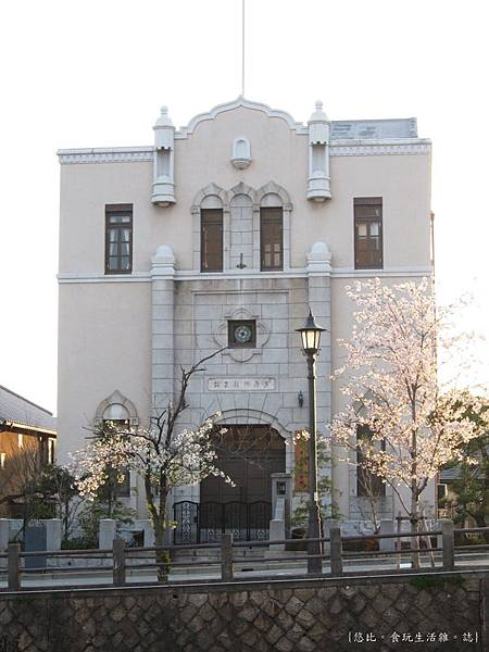 蘆屋-佛教會館.JPG