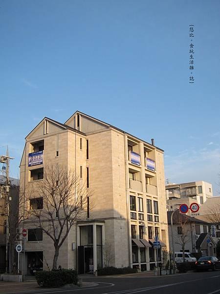 蘆屋-新宅-1.JPG