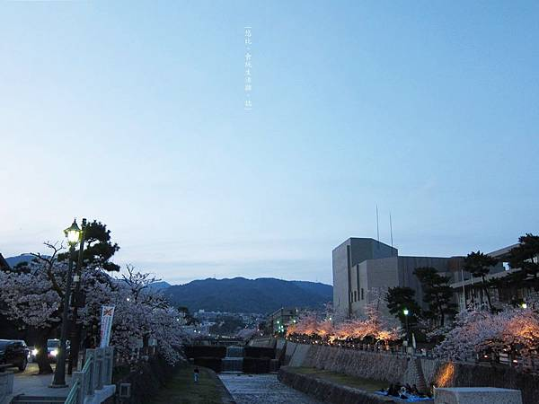 蘆屋-蘆屋川旁櫻花-17.JPG