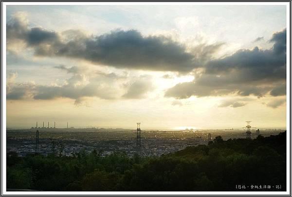 MITAKA 3e CAFE-夕照-4.JPG