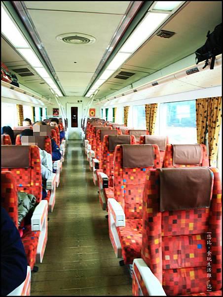 阿蘇男孩-一般車廂-2.JPG