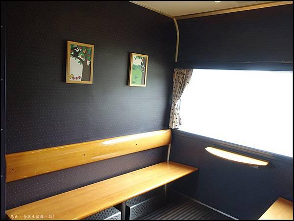 阿蘇男孩-開放式包廂-1.JPG