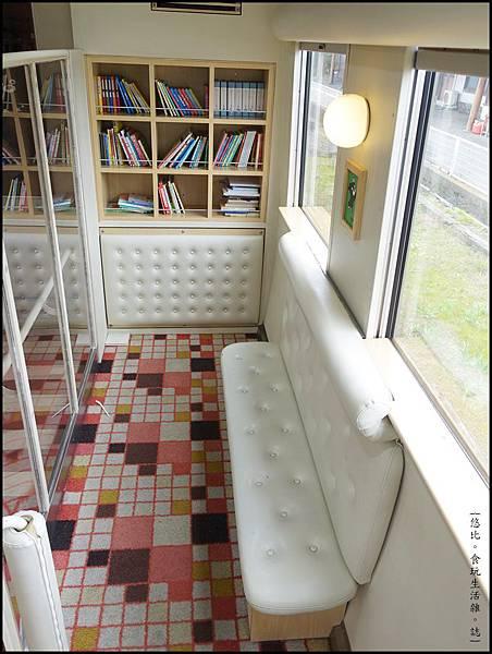 阿蘇男孩-閱讀區-1.JPG