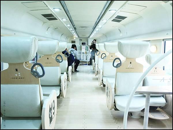 阿蘇男孩-親子座車廂-1.JPG