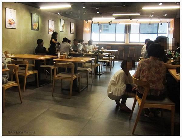 魚鮮會社-店內-1.JPG