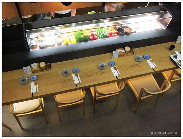 魚鮮會社-店內-1F-1.JPG
