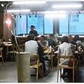 魚鮮會社-店內-6.JPG