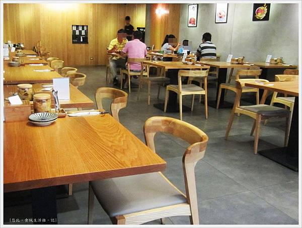 魚鮮會社-店內-5.JPG